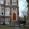 P1060807 - vondelpark/,-concertgebouwb...