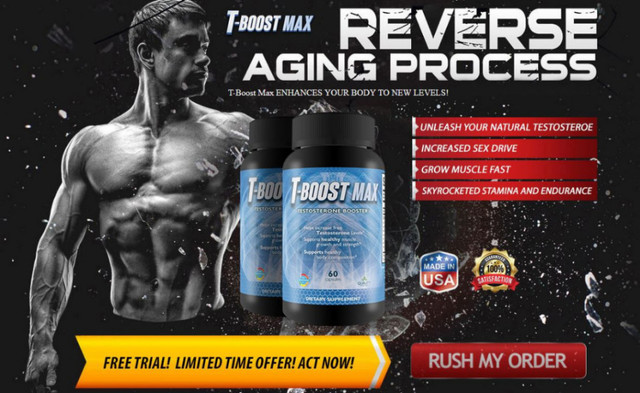 T-Boost Max http://hikehealth.com/t-boost-max-muscle/