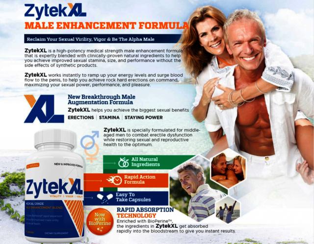 pri.. http://maleenhancementmart.com/zytek-xl/