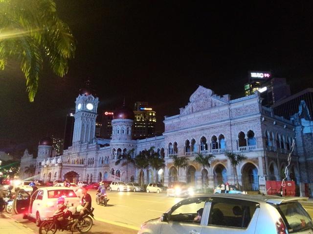 IMG 20170527 221931 Malaysia