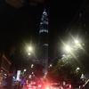 IMG 20170527 224240 - Malaysia