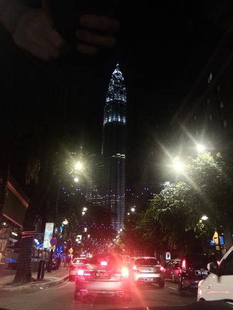 IMG 20170527 224240 Malaysia