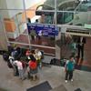 klia-04 - Malaysia