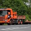 DSC 9602-BorderMaker - Steyrman Onderweg