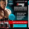 http://supplementvalley.com/elevate-igf/