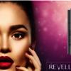 revella-brow - http://www.supplementscommu...