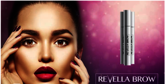 revella-brow http://www.supplementscommunity.com/revella-lash/