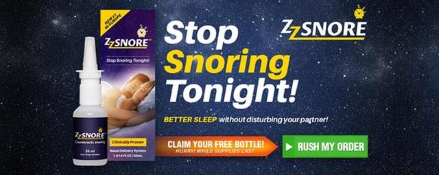 ZZ-Snore1 http://supplementvalley.com/zz-snore/