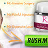 Rhea Skincare - http://supplementvalley