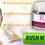 Rhea Skincare - http://supplementvalley.com/rhea-skincare/