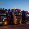 Dietrich Truck Days 2017-147 - Dietrich Truck Days 2017 - ...