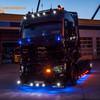 Dietrich Truck Days 2017-148 - Dietrich Truck Days 2017 - ...