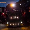 Dietrich Truck Days 2017-156 - Dietrich Truck Days 2017 - ...