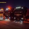 Dietrich Truck Days 2017-157 - Dietrich Truck Days 2017 - ...