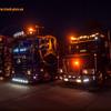 Dietrich Truck Days 2017-158 - Dietrich Truck Days 2017 - ...