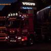 Dietrich Truck Days 2017-159 - Dietrich Truck Days 2017 - ...