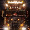 Dietrich Truck Days 2017-314 - Dietrich Truck Days 2017 - ...