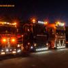 Dietrich Truck Days 2017-316 - Dietrich Truck Days 2017 - ...