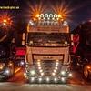 Dietrich Truck Days 2017-317 - Dietrich Truck Days 2017 - ...