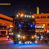 Dietrich Truck Days 2017 - Wendener Truck Days 2017 powered by www.truck-pics.eu