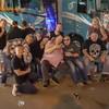 Dietrich Truck Days 2017-328 - Dietrich Truck Days 2017 - ...