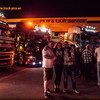 Dietrich Truck Days 2017-329 - Dietrich Truck Days 2017 - ...