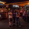 Dietrich Truck Days 2017-330 - Dietrich Truck Days 2017 - ...