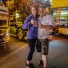 Dietrich Truck Days 2017-332 - Dietrich Truck Days 2017 - ...