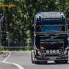 Dietrich Truck Days 2017-427 - Dietrich Truck Days 2017 - ...