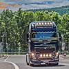Dietrich Truck Days 2017-428 - Dietrich Truck Days 2017 - ...