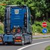 Dietrich Truck Days 2017-429 - Dietrich Truck Days 2017 - ...