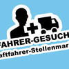 WWW.LKW-FAHRER.COM - Dietrich Truck Days 2017 - ...