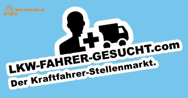 WWW.LKW-FAHRER.COM Dietrich Truck Days 2017 - Wendener Truck Days 2017 powered by www.truck-pics.eu