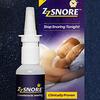 ZZ-Snore - http://www.healthyminihub