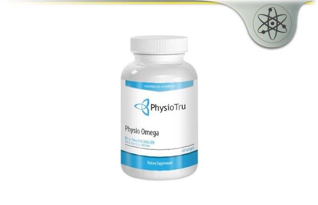 Physio Omega http://www.healthyminihub.com/physio-omega/