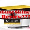 http://auvelacreamreviews.com/nuluxe-skincare-reviews/