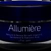 http://auvelacreamreviews.com/allumiere-skin-care-reviews/