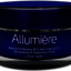 Allumiere - http://auvelacreamreviews.com/allumiere-skin-care-reviews/