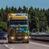 Airbrush-Trucks Schumacher ... - Das DINO TRUCK TEAM mit Man...