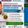 http://www.healthyminihub.com/rejuvalex-hair-growth-formula/