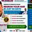 Rejuvalex - http://www.healthyminihub.com/rejuvalex-hair-growth-formula/
