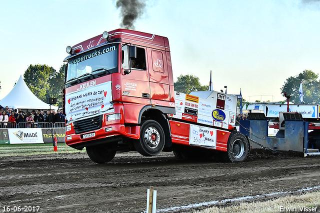 16-06-2017 Renswoude vrijdag 709-BorderMaker 16-06-2017 Renswoude 9,5 ton sporttrucks