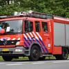 DSC 9621-BorderMaker - Toetertoer Leiden 2017