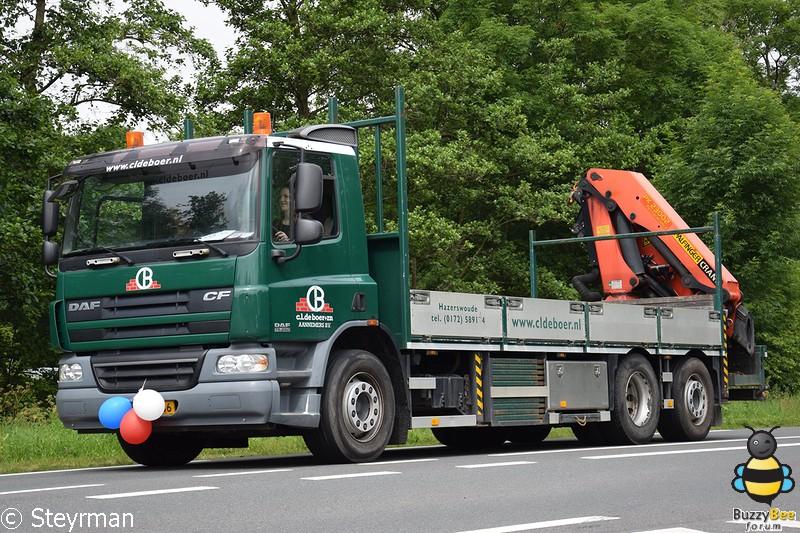 DSC 9626-BorderMaker - Toetertoer Leiden 2017