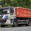 DSC 9640-BorderMaker - Toetertoer Leiden 2017
