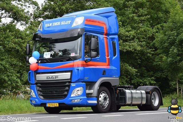 DSC 9652-BorderMaker Toetertoer Leiden 2017