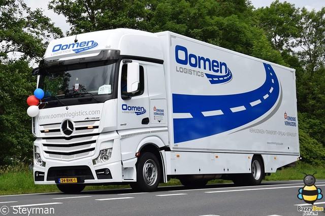 DSC 9654-BorderMaker Toetertoer Leiden 2017