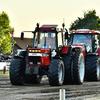 17-06-2017 Truckrun + Rensw... - 17-06-2017 Renswoude Zaterdag