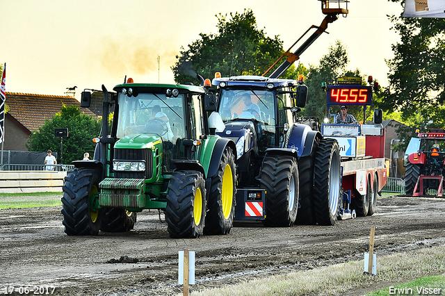 17-06-2017 Truckrun + Renswoude 979-BorderMaker 17-06-2017 Renswoude Zaterdag