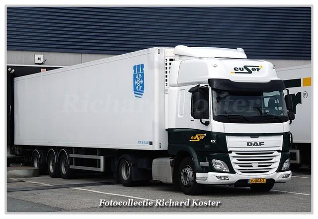 Euser 15-BDZ-3 (0)-BorderMaker Richard